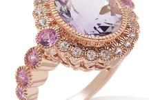 Jewelry:Accessories