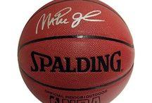 ♥basketball♥