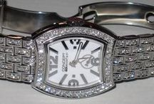 """Women's Luxury Watches / Loucri Jewelers Collection Of The Finest Luxury Watches for Sale.  Visit our website www.loucri.com or email us at sales@loucri.com. Only Watches Currently in Stock Will Have a """"Website Link"""""""
