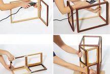 DIY and ideas