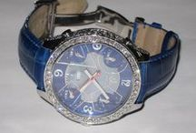 """Men's Jacob&Co Watches  / All Watches And Pictures Are Property Of Loucri Jewelers. Only Watches Currently in Stock Will Have a """"Website Link"""""""