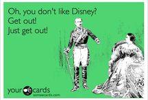 I Will Always Love Disney Movies