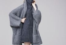 2.outerwear for Women / Outer wear for woman Cardigan,coat,poncho