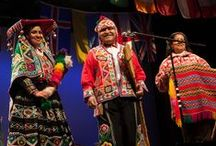 2014 Multicultural Festival / by Cape Cod Community College