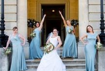 My Favourite Venues - Hedsor House