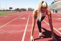 ❀ ѕρσяту ❀ / show your fitness.. ☀
