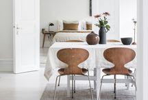 @ Home / Home Maison Décoration  Home inspirations