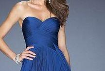 Evening Wear Dresses