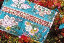 Gift Ideas - handmade, original, beautiful presents! / Gift Ideas - handmade, original, beautiful presents!