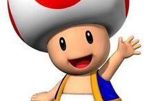Nintendo / Over het Japanse game concern: Nintendo!