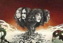 Status Quo / Over de beroemdste Rock & Roll band: Status Quo!
