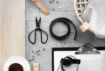 Ikea Hacks / Ikea hacks // DIY