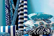Kravet Furniture & Fabric / Kravet