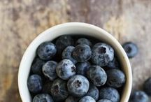 berries / Now it's easy to buy local, sustainable berries right from farmers (find them here: www.barn2door.com). Samples: blueberries, loganberries, cranberries, blackberries, strawberries, raspberries... #localberries #localfood #knowyourfarmer