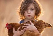 next generation of farmers
