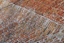Building - Textures