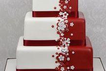 dorty, figurky,ozdoby-cake /   cake, figure,decoration ,gateau
