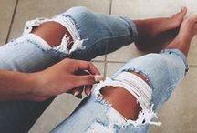 Summering / ♥