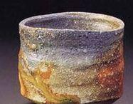 Art/ ceramics