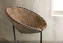 Art/ furniture