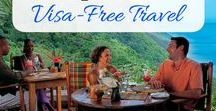 Travel Tips / Tips for travelers