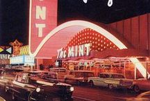 Too Hip: Googie Architecture & Other Designs