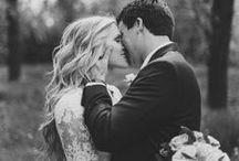 weddings|inspiration / by Mayra