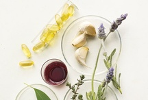 Alternative Health / Alternative Health - Herbs, Tinctures, Aromatherapy, Massage, Therapy, Plants the Heal, Wellness, Natural Remedies for Ailments / by Rasa Spa