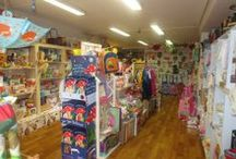 Little Ones - Our Store / A one stop location for beautiful baby & children's gifts and wooden toys. Unique range, beautifully displayed with lots of ideas to inspire and delight your child. ♥ ♥ ♥