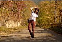 http://pinterest.com/testaholic/romanian-fashion-bloggers/