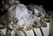 wedding in Maremma / wedding details