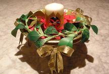 *Navidad* / *Christmas* / Me encanta la Navidad, su magia, calidez y misterio