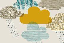 weather illust