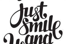 Typo / Typography