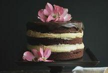 Cake Mania <3 /Pastalar & Kekler