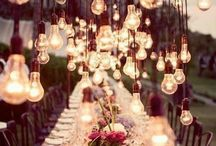 Inspired by: {Events}