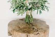 Wedding ideas  x / Wedding