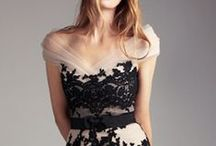 Beautifull dress