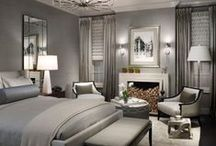 Design inspiration / Design ideas for your home which we love