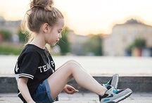 Cool Kids / Fashion kids