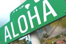 Places to go - Oahu, Hawaii / Explore Oahu's top sights and attractions and learn about the special places that make Oahu so special ...