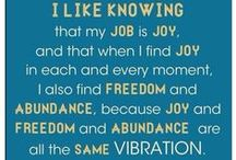 manifesting law of attraction / keep my feet on the ground and my prayer in harmony with the highest vibration :)