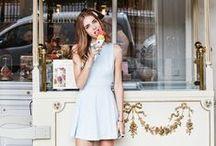 Fashion | Kleidung Inspiration