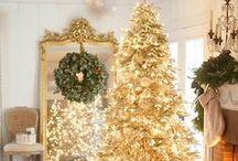 Winter Wonderland / Christmas Christmas Christmas
