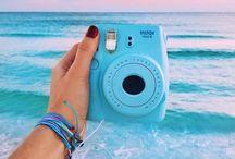 Summer / Online Just In Summer<3