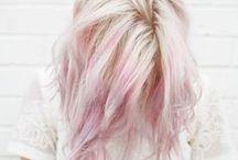 Beauty | Frisuren mittellanges Haar Inspiration