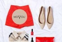 Casual MoYou Nails & Fashion