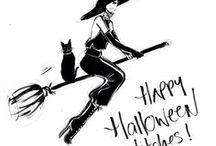 Lifestyle   Halloween Inspiration
