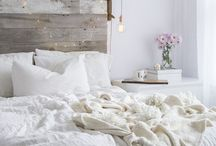 Home / Room layouts and decor. Taurus moon