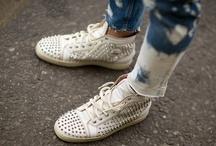 Flats..shoes....